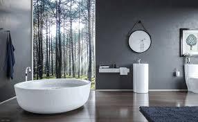 small bathroom countertop ideas extremely small bathroom ideas dark brown sink cabinet brown