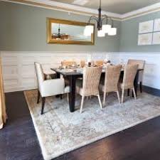 Mixing Dining Room Chairs Photos Hgtv