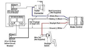 tekonsha p2 wiring diagram prodigy brake controller wiring harness