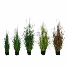 wholesale artificial potted grass trees dongyi