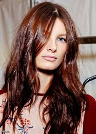 new haircolor trends 2015 fall 2015 hair color trends worldbizdata com