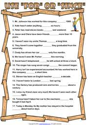 best 25 perfect tenses ideas on pinterest present perfect