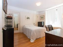 apartment two bedroom apt lincoln center new york city upper west side new york rooms for rent and apartment shares
