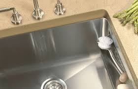 Julien Kitchen Sink Julien Excellance In Stainless Steel And More