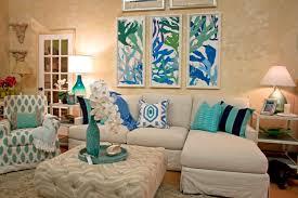 how to decorate a florida home awesome florida decorating style photos liltigertoo com