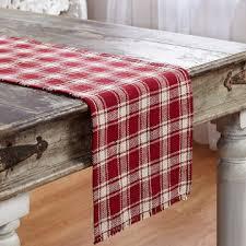 farmhouse style table cloth wonderful country style table runners diy farmhouse table runner