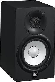 home designer pro amazon amazon com yamaha hs5 powered studio monitor musical instruments