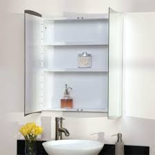 Recessed Bathroom Shelving Bathroom Storage Niche Lovely Recessed Bathroom Shelves Bath Shelf