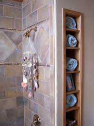 Bathroom Shelves For Towels Home Towel Cabinets For Bathroom Storage Furniture