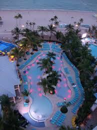 margaritaville mega resort other new hits launch hollywood fla