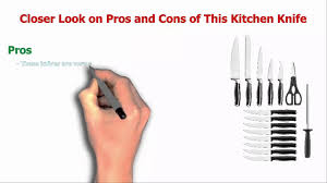 chicago cutlery belmont 16 piece block knife set best knife set