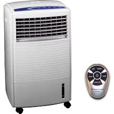 best way to cool a room with fans best fan for a room images and photos objects hit interiors