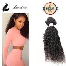 popular short hairstyles with curly weave buy cheap short