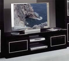 Meuble Tv Ikea Wenge by Meuble Tv Ikea Laque Noir U2013 Artzein Com