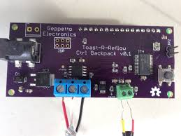 oshpark u0027s pages hackaday io