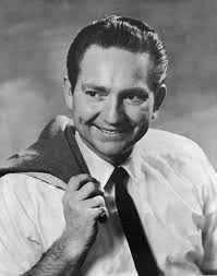 willie nelson fan page willie nelson as a young man willie nelson and his country music