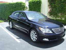 2007 lexus ls 460 sale car cor car cur cuk lexus ls460 for sale