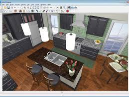 Home Design Cad Software by Kitchen Design Software For Ipad Kitchen Design Ideas