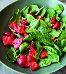 summer salads you can make in 10 minutes or less huffpost