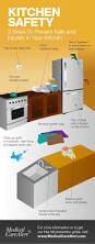 interior design for seniors kitchen top kitchen safety test home interior design simple