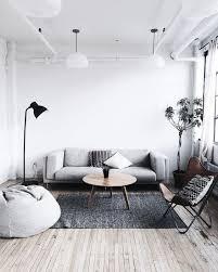 Best Ideas About Simple Custom Simple Living Room Design Home - Simple living room design