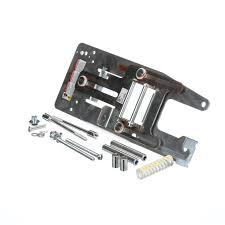 esi phone wiring diagram phone plug wiring u2022 edmiracle co