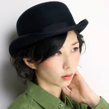 elehelm hat store rakuten global market scala boler hat ladies