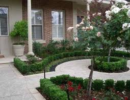 Gallery Front Garden Design Ideas Contemporary Front Garden Design Ideas Best Home Design Ideas