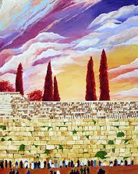 prayers for sukkot sukkot paintings america