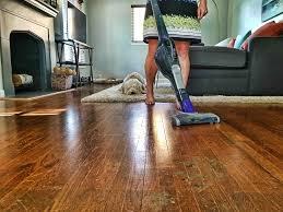 Laminate Flooring Vacuum Black U0026 Decker Pet 2 In 1 Vacuum Tech Review Busted Wallet