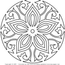 Rainbow Images To Color Coloring Download Coloring Pages Pictures To Color