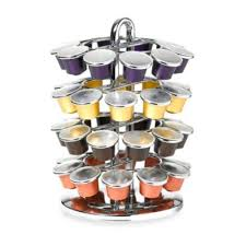 nespresso machine target black friday buy nespresso coffee capsules from bed bath u0026 beyond