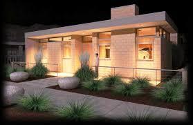 Mid Century Modern Home Decor Mid Century Modern Homes For Sale Portland Marissa Kay Home