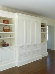 Design Of Cabinets For Bedroom In Search Of Built In Cabinets For The Master Bedroom Pencil