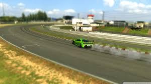 matte green ferrari ferrari f430 scuderia matte green gt5 4k hd desktop wallpaper