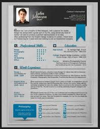 Cv Resume Template Microsoft Word Essay Familiarity Breeds Contempt Landscape Manager Resume Example