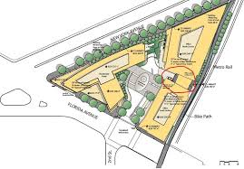 Union Station Dc Floor Plan A Trip Within The Beltway Tiber Creek Transition To Be Covered By