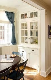 Kitchen Pantry Kitchen Cabinets Breakfast by 140 Best Breakfast Nook Love Images On Pinterest Breakfast Nooks
