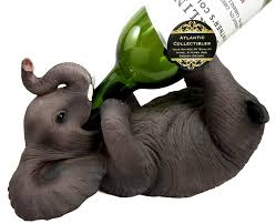 eclectic elephant ring holder images Cheap elephant bottle holder find elephant bottle holder deals on jpg