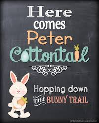 peter cottontail archives pink polka dot creations