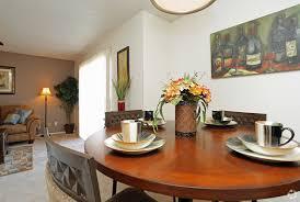 kitchen rock island rock island apartments rentals amarillo tx apartments com