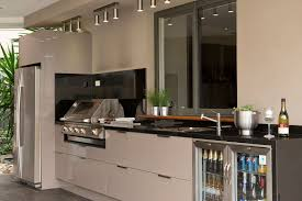 melbourne outdoor kitchens akl designer kitchens kitchens