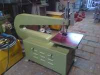 Wood Machine Traders South Africa by Jigsaw Machine Manufacturers Jig Saw Machine Suppliers U0026 Exporters