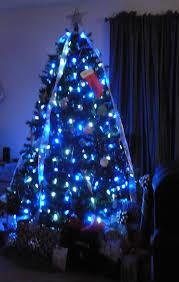 led christmas tree led christmas tree by dragontryp on deviantart