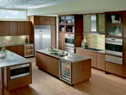 why it pays to invest in great appliances kitchen bath design wolf appliances