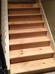 decor roppe stair treads stair treads carpet stair treads
