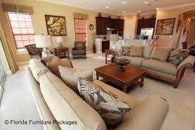Living Room Furniture Orlando Island Feel Tropical Living Room Orlando By Florida