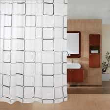 online buy wholesale plastic shower curtain from china plastic