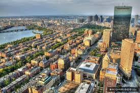 find boston condos for sale latest listings of luxury condos for