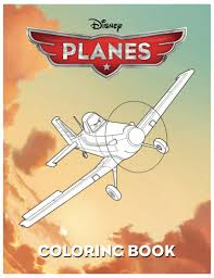 disney planes printable coloring book mama likes